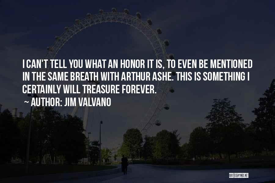 Jim Valvano Quotes 1587611