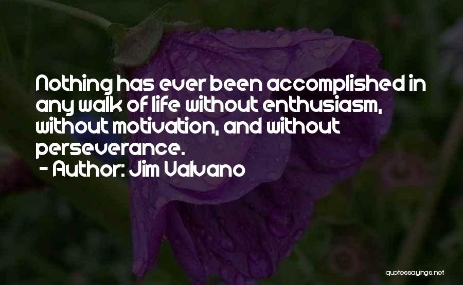 Jim Valvano Quotes 1592525
