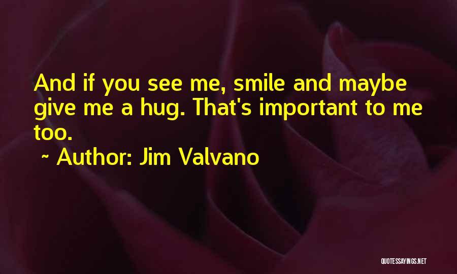 Jim Valvano Quotes 1913526