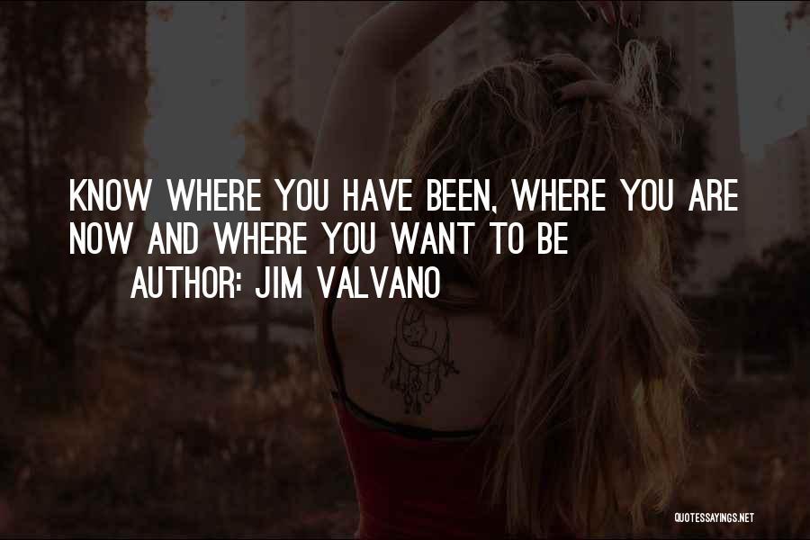 Jim Valvano Quotes 192855