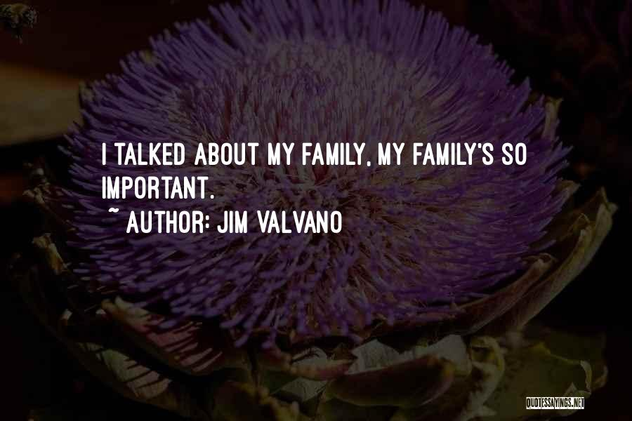 Jim Valvano Quotes 1967319
