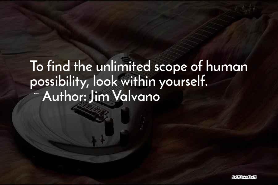 Jim Valvano Quotes 2192853