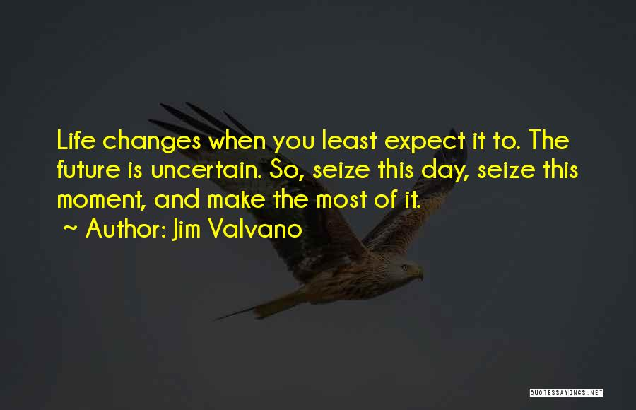 Jim Valvano Quotes 338186