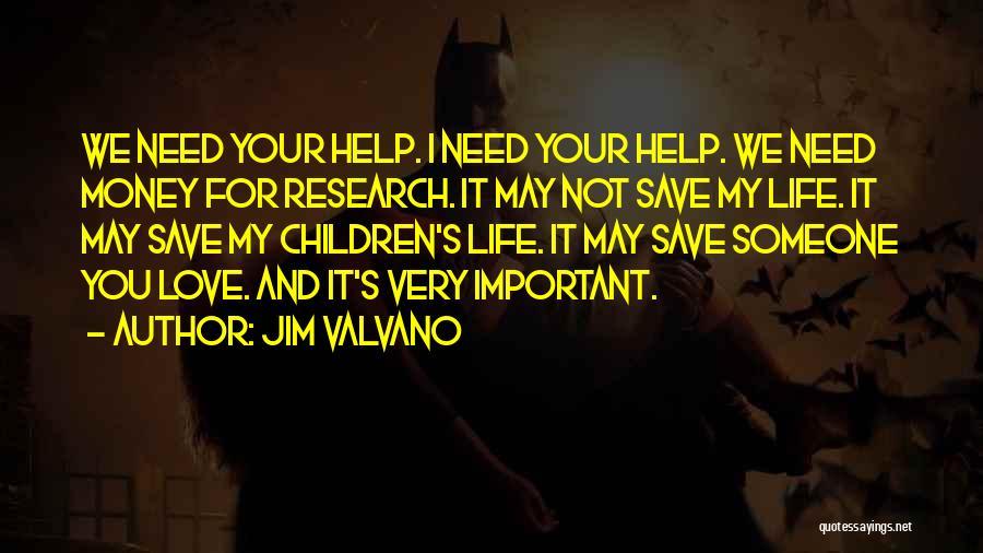 Jim Valvano Quotes 435984