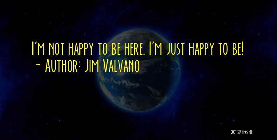 Jim Valvano Quotes 445278
