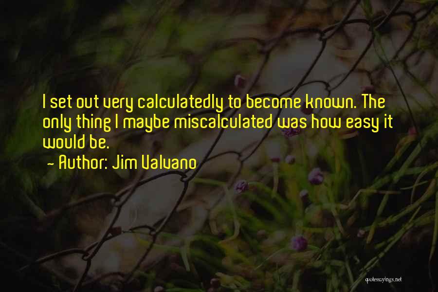 Jim Valvano Quotes 600152
