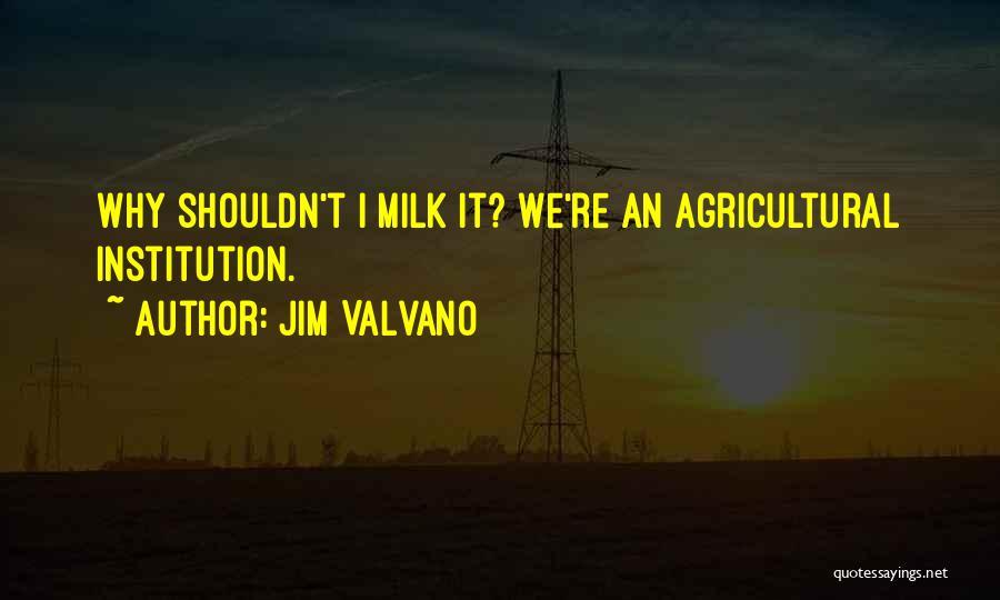 Jim Valvano Quotes 614534