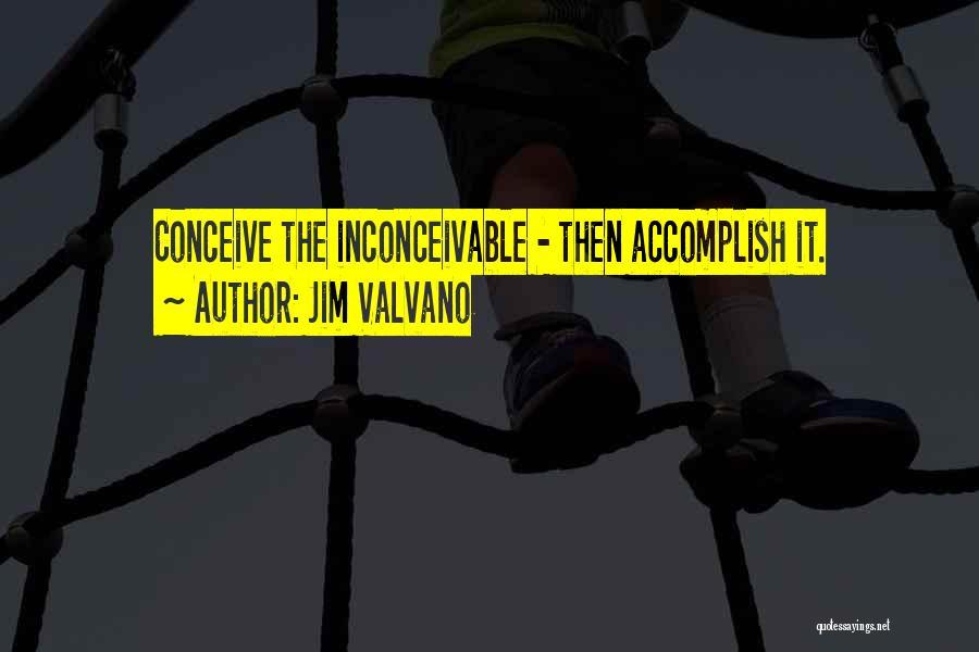 Jim Valvano Quotes 678466