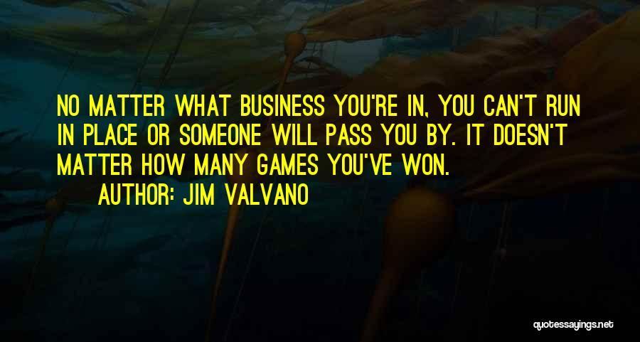 Jim Valvano Quotes 684076