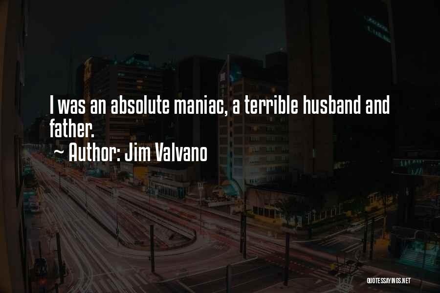 Jim Valvano Quotes 836253