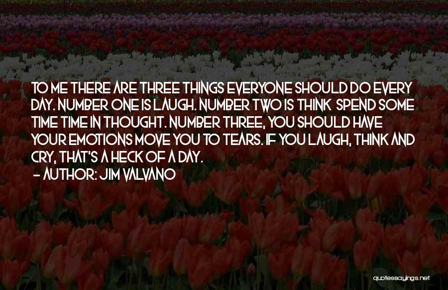 Jim Valvano Quotes 856265