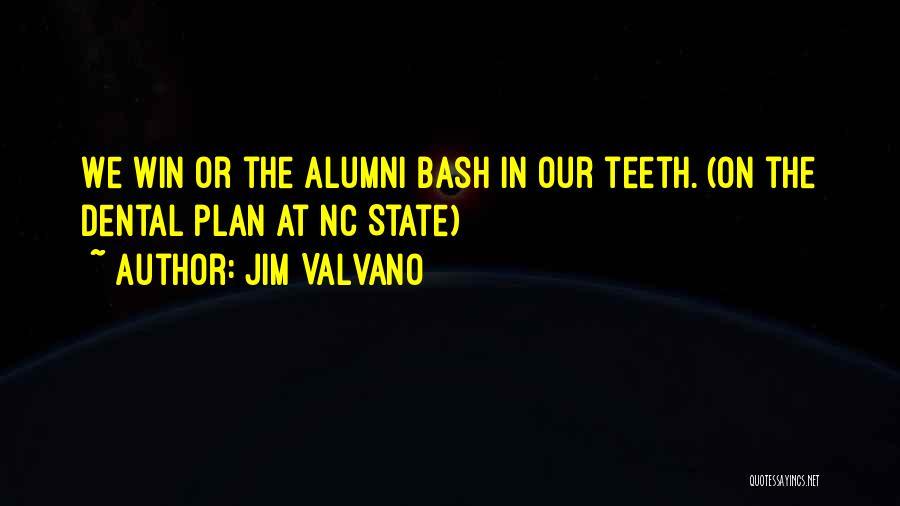 Jim Valvano Quotes 873638