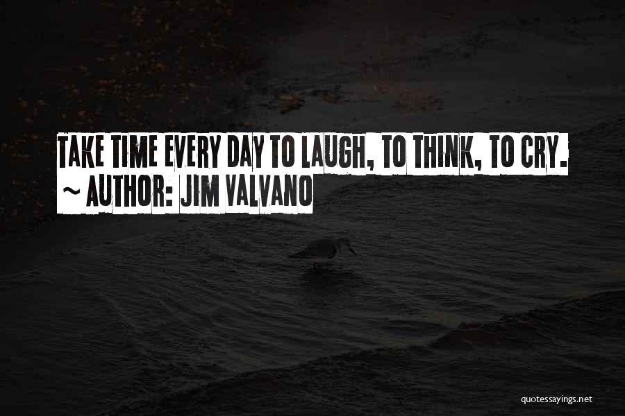 Jim Valvano Quotes 958269