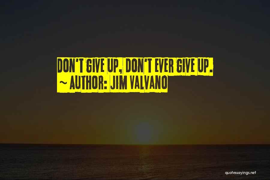Jim Valvano Quotes 989666