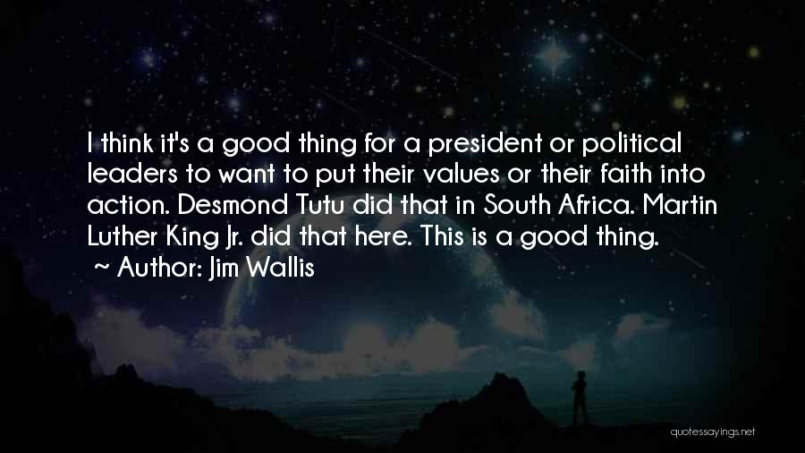 Jim Wallis Quotes 1246518