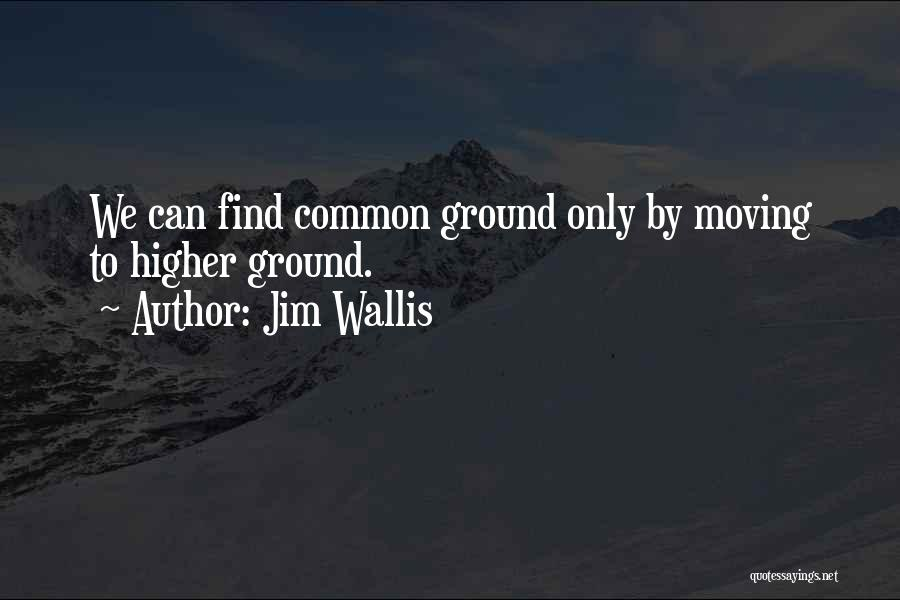 Jim Wallis Quotes 1427610
