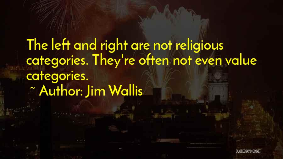 Jim Wallis Quotes 1540371