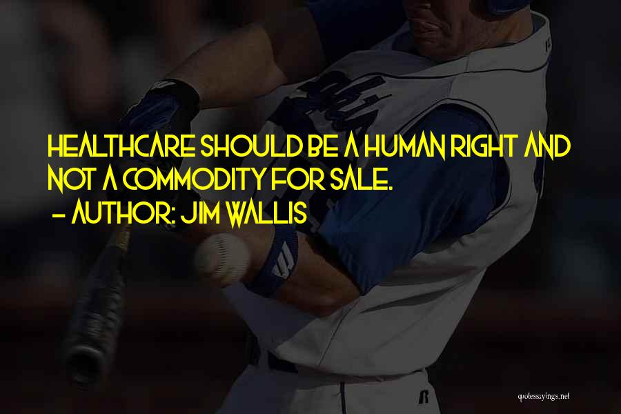 Jim Wallis Quotes 1626603