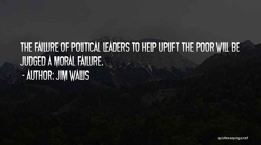 Jim Wallis Quotes 1651336