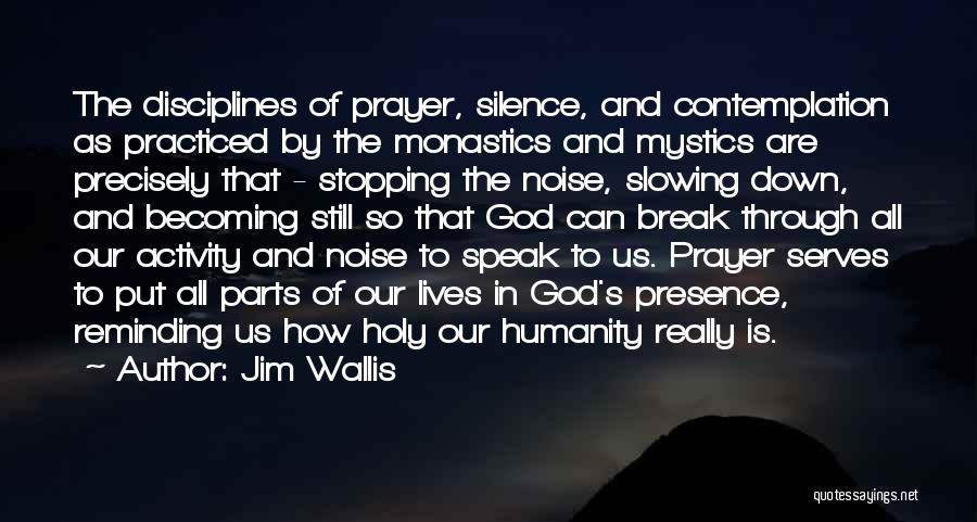 Jim Wallis Quotes 1863566