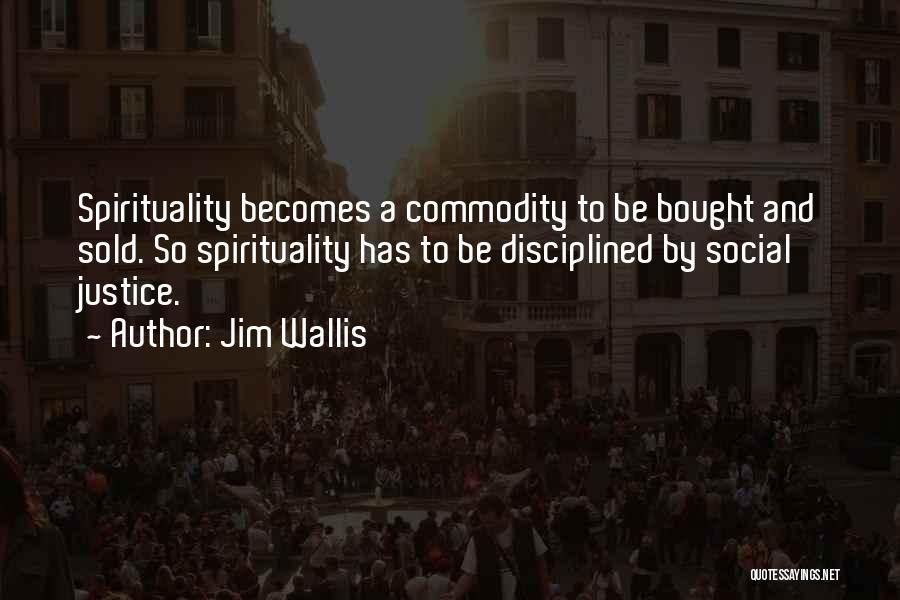 Jim Wallis Quotes 1987476
