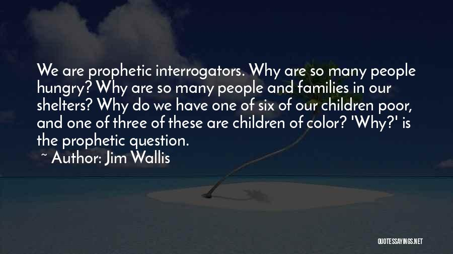 Jim Wallis Quotes 2037056