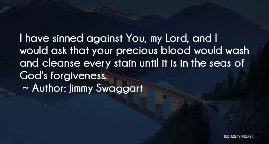 Jimmy Swaggart Quotes 1208910