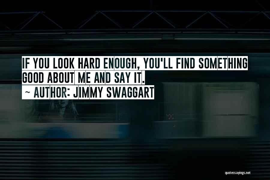 Jimmy Swaggart Quotes 1299772