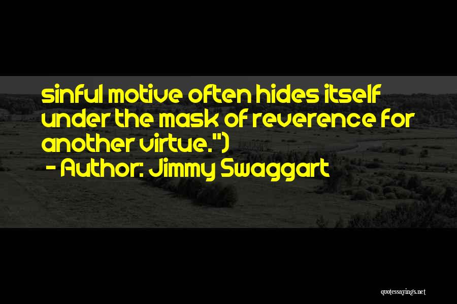 Jimmy Swaggart Quotes 1357531