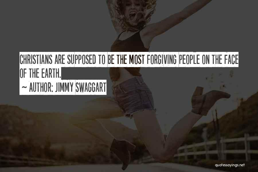 Jimmy Swaggart Quotes 1422356