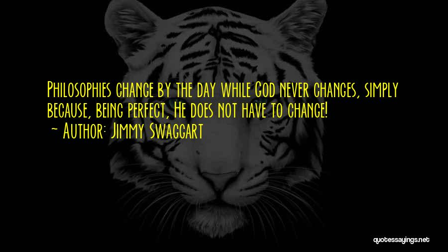 Jimmy Swaggart Quotes 1559845