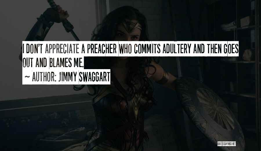Jimmy Swaggart Quotes 1676086