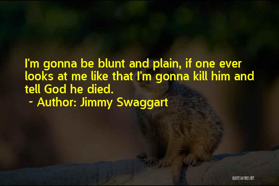 Jimmy Swaggart Quotes 1826247