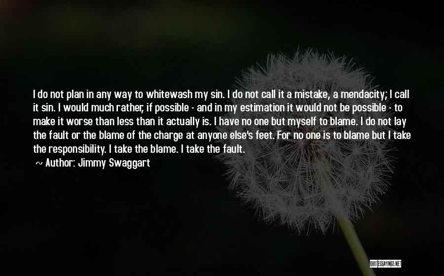 Jimmy Swaggart Quotes 2211470