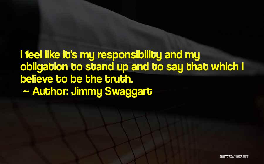 Jimmy Swaggart Quotes 2247793