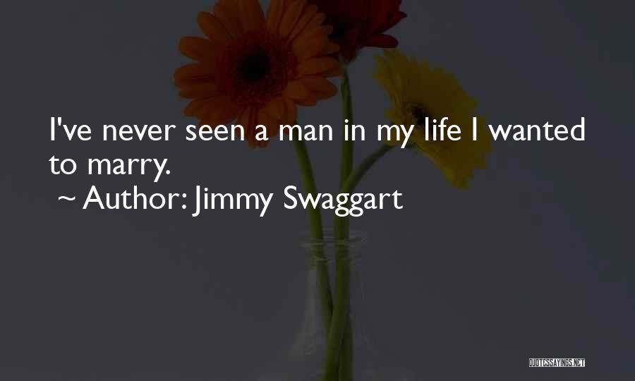 Jimmy Swaggart Quotes 441888