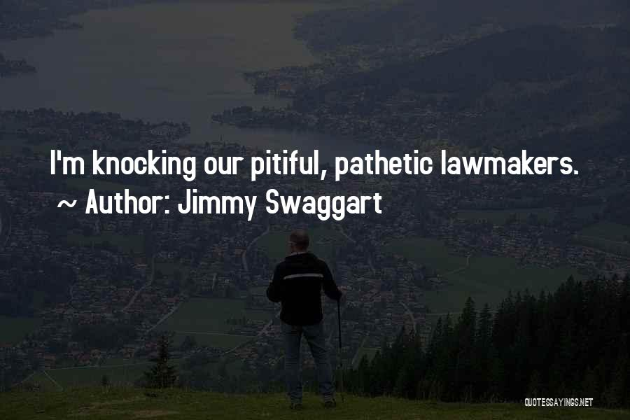 Jimmy Swaggart Quotes 726560