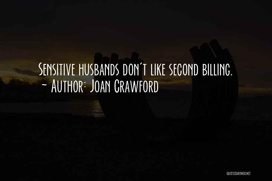 Joan Crawford Quotes 1990605