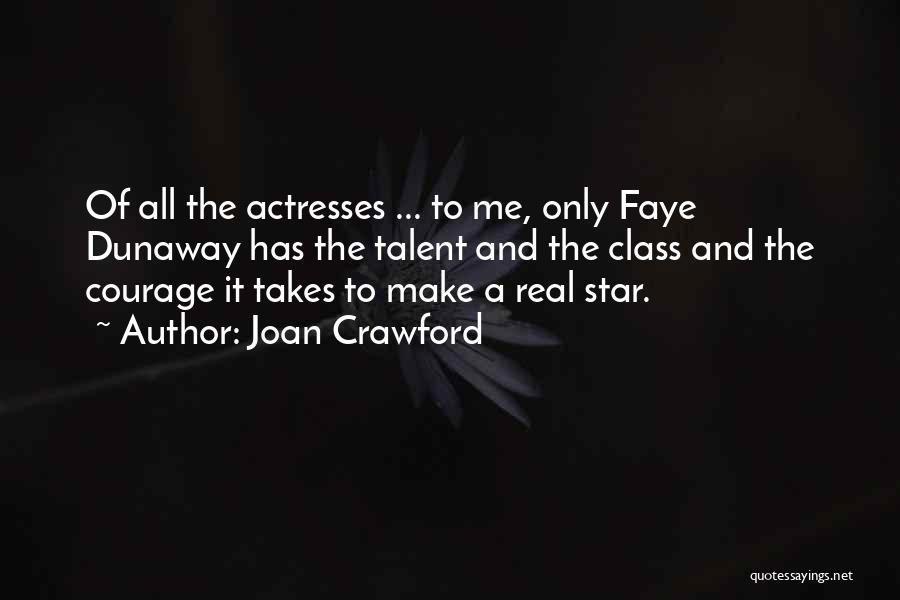 Joan Crawford Quotes 2159017