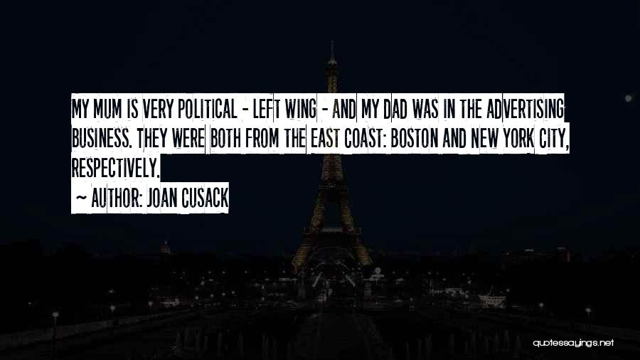 Joan Cusack Quotes 1287120