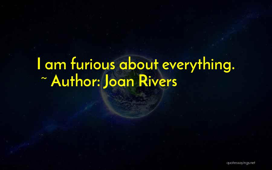 Joan Rivers Quotes 1010431