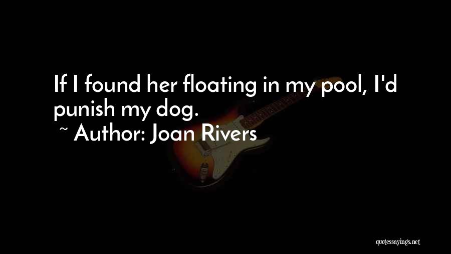 Joan Rivers Quotes 1038678