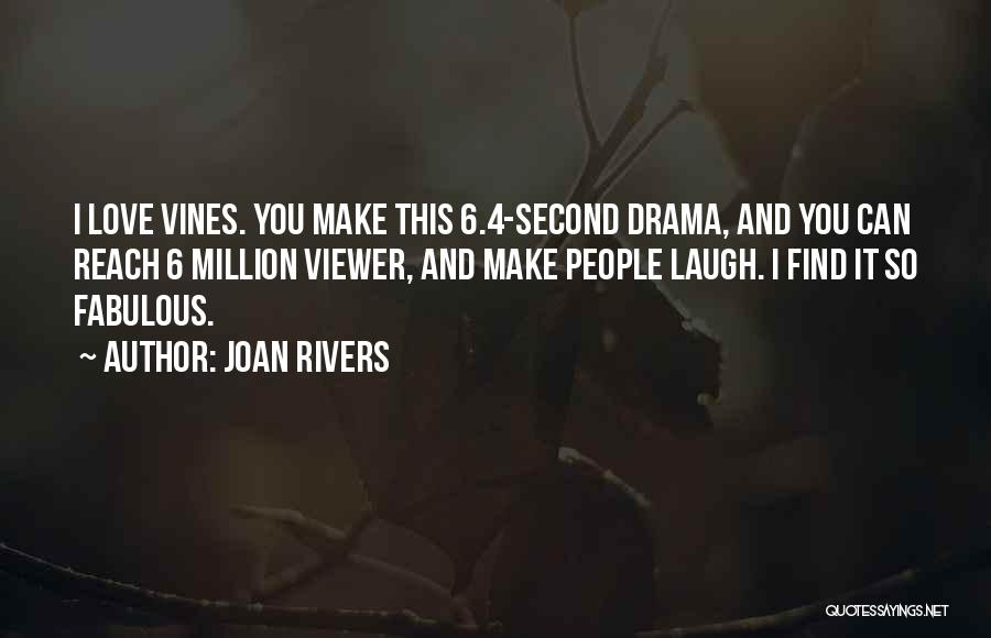 Joan Rivers Quotes 1045938