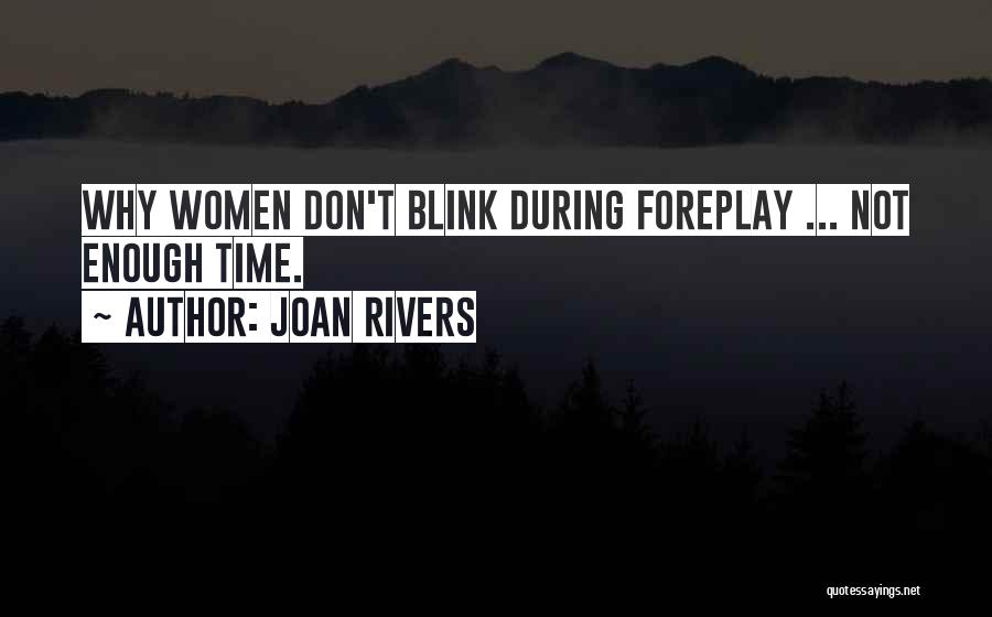 Joan Rivers Quotes 1211638