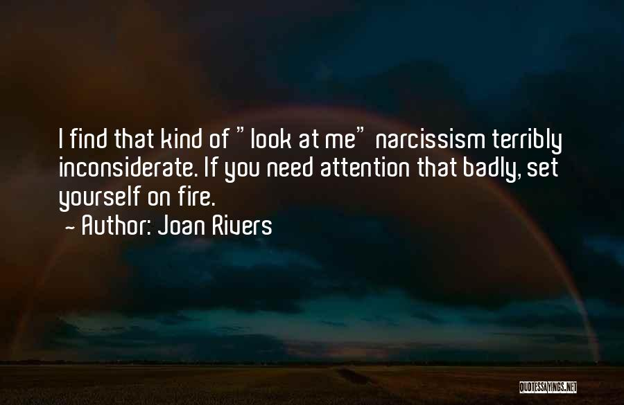 Joan Rivers Quotes 1507420