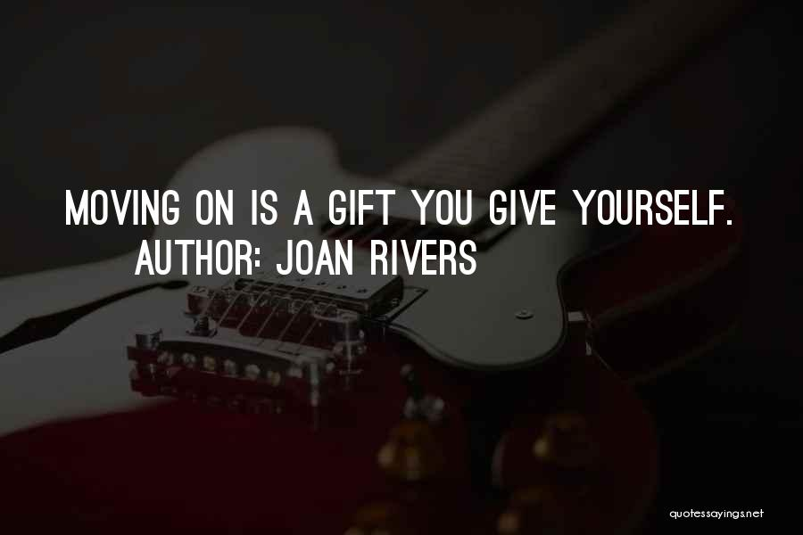Joan Rivers Quotes 1546822