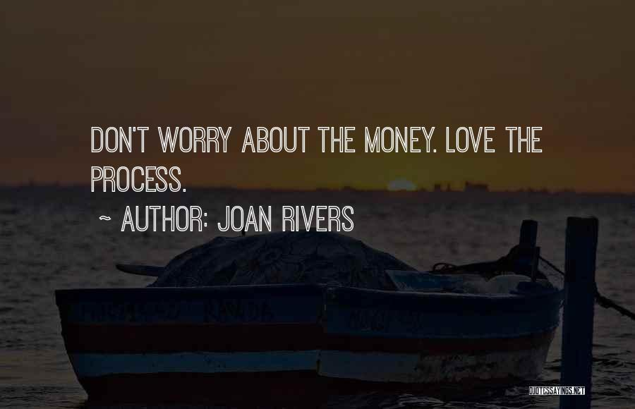 Joan Rivers Quotes 1555642