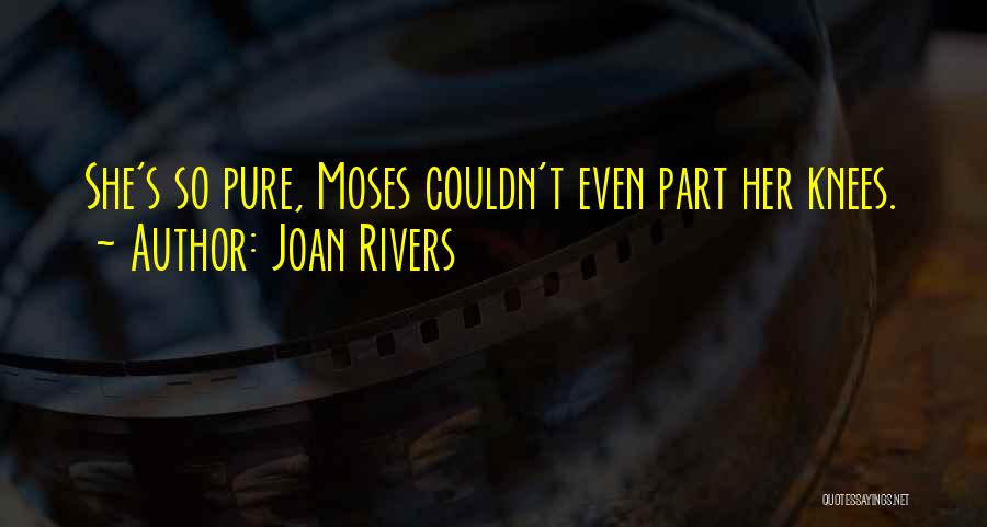 Joan Rivers Quotes 1662509