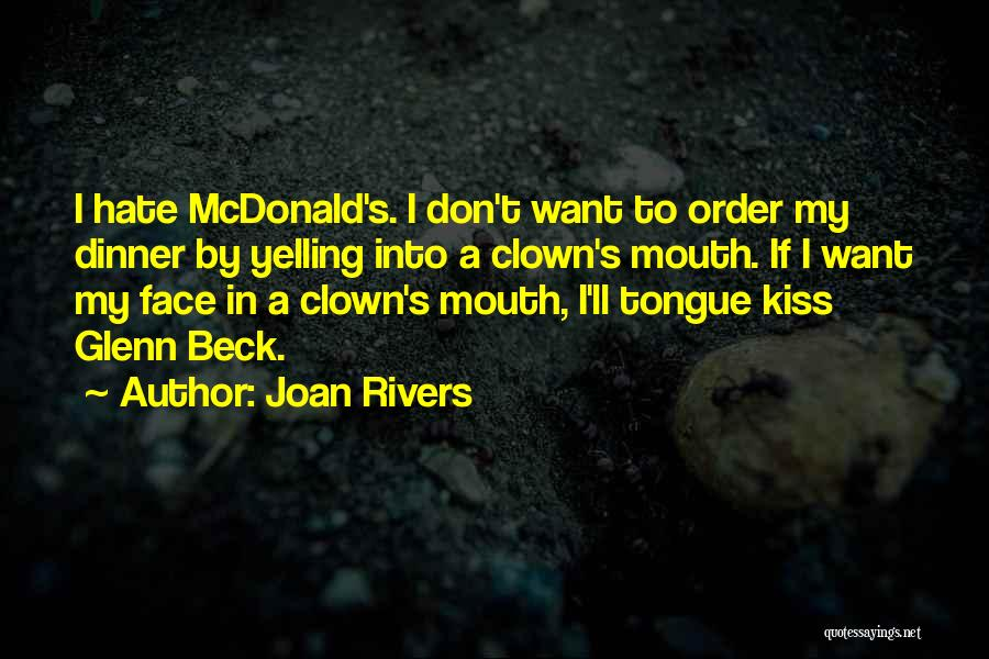 Joan Rivers Quotes 1733491