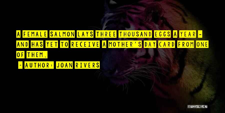 Joan Rivers Quotes 1766551